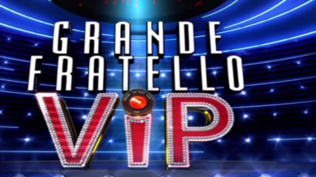 GF Vip 4 spoiler: confermato Antonio Zequila, Eliana Michelazzo in lacrime per il 'no'