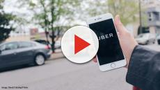 Colombia orders Uber to stop operating in the country citing competition