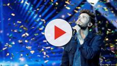 Eurovisión 2020 muy cerca con Albania, Austria y Bélgica confirmados