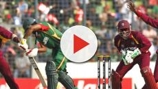 Bangladesh to play ODIs but refuses to play test cricket in Pakistan