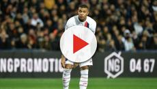 El Real Madrid sigue intentando enganchar a Kylian Mbappé para 2020