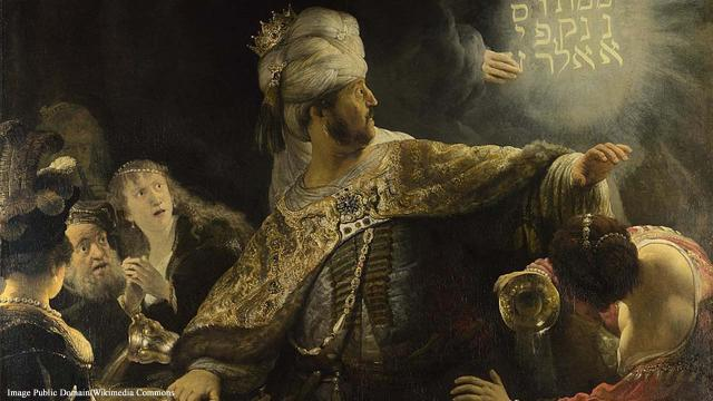 'Rembrandt's Light' exhibition in London closed after attempted robbery