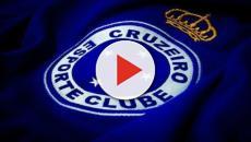 CEO do Cruzeiro diz que clube pode rescindir com Adidas
