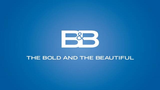 Anticipazioni Beautiful al 3 gennaio: Rdige tenta di salvare il matrimonio con Brooke