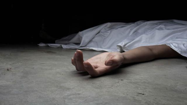 Apenas três meses após casamento, marido é suspeito de matar a esposa