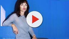 French author Vanessa Springora describes relationship with groomer Gabriel Matzneff