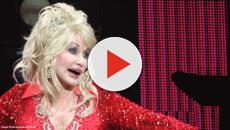 Dolly Parton still the tops for Christmas classics and her own retellings