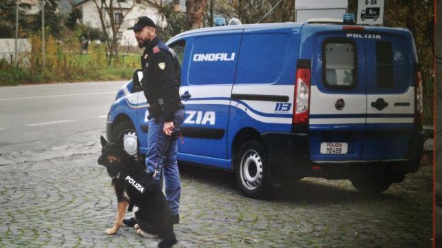 Concorsi pubblici, 120 posti come Commissario per la Polizia di Stato