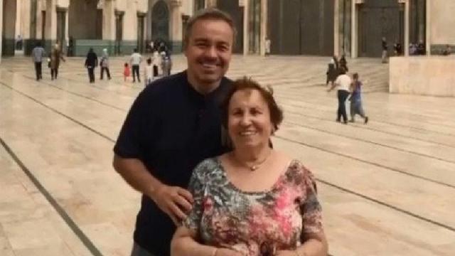 Gugu deixou para a mãe pensão de 100 mil reais e casa