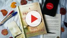 Cinco livros interessantes lançados em 2019