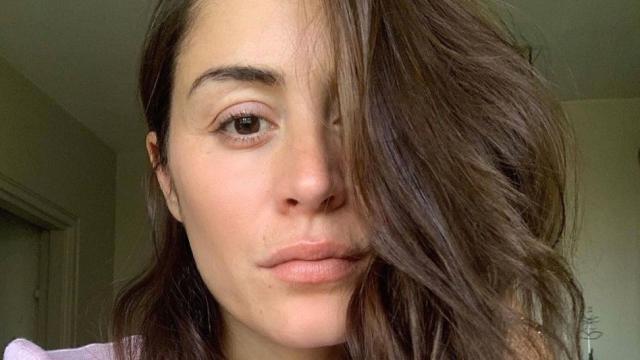 Anaïs Camizuli pousse un coup de gueule après les messages d'insultes envers son bébé