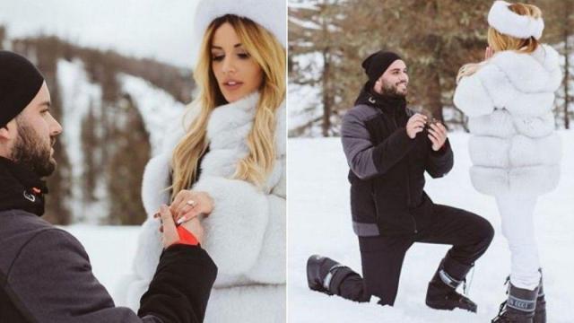 Laura réagit aux attaques sur son mariage sponsorisé : 'Je ne cherche pas de collabs'