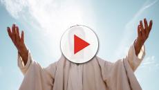 Jesus foi enviado para a terra para confirmar os valores das mulheres