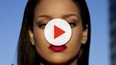 Rihanna sortira bientôt son nouvel album