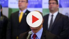 Witzel reage a ataques de Bolsonaro contra MP