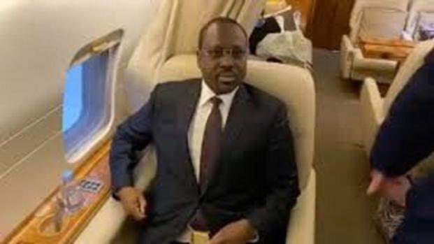 Côte d'Ivoire : La procédure contre Guillaume Soro mise à mal