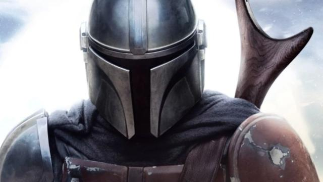 'The Mandalorian' partially wraps up the story and opens new doors