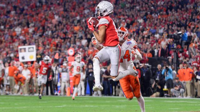 2019 Fiesta Bowl: Ohio State fans outraged over two controversial calls