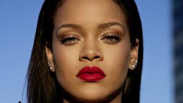 Rihanna pourrait bientôt sortir son nouvel album
