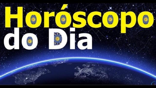 Todas as previsões do horóscopo para esta semana