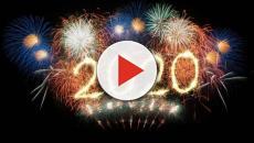 5 dediche per un Buon Anno: poesie ed aforismi per augurare un felice 2020