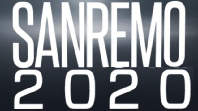 Sanremo 2020: tra i partecipanti ci saranno Irene Grandi, Marco Masini e Piero Pelù