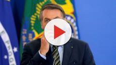 Segundo deputado, Bolsonaro gasta R$ 41 mil por dia em cartão corporativo