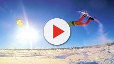 Sport invernali: cinque idee per chi ama tenersi in forma anche con il freddo