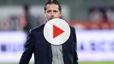 Calciomercato: Roma e Juventus sarebbero interessate a Mariano Diaz del Real Madrid