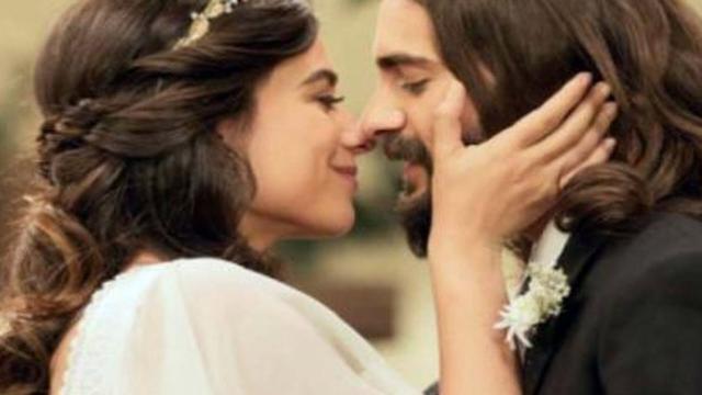 Spoiler Il Segreto 7-10 gennaio: Elsa ed Isaac decidono di convolare a nozze
