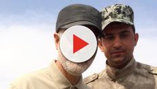 Soleimani, l'uomo più potente del Medio Oriente che voleva punire l'America