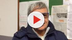 Calcio Genoa: il giornalista Gessi Adamoli è preoccupato per il futuro della squadra