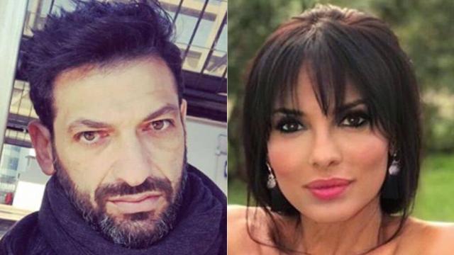 Miriana Trevisan smentisce ritorno di fiamma con Pago: 'Serena? Io e lei siamo diverse'
