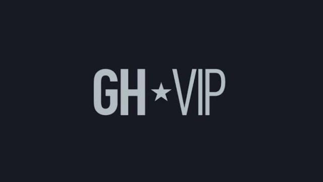 Telecinco prepara un reencuentro de 'GH' para antes de 'Supervivientes'