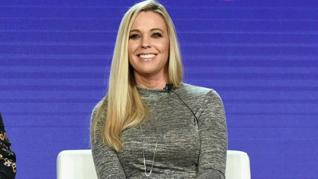 Kate Gosselin fired from TLC, her contracts terminated