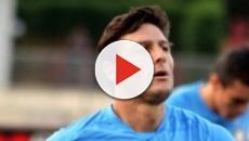 Javier Zanetti: 'Questo è un anno importante per l'Inter, è iniziato un nuovo percorso'