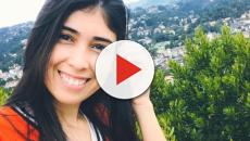 Irmã de mulher morta pelo ex-namorado desabafa: 'tirou a vida dela no trabalho'