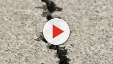 Abruzzo: Scossa di terremoto in provincia de L'Aquila,magnitudo 3.0 Richter, nessun danno