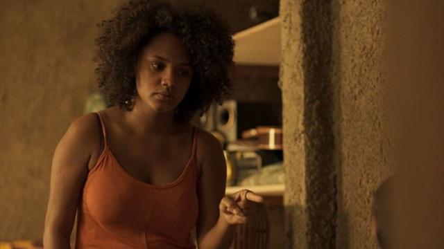 'Amor de Mãe': Camila humilha Thelma após descobrir gravidez sabotada pela sogra