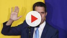 Ratifican a Guaidó como presidente legítimo de Venezuela