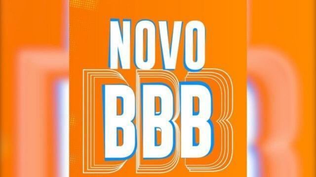 'BBB20': casa vai ter participação de inscritos e convidados