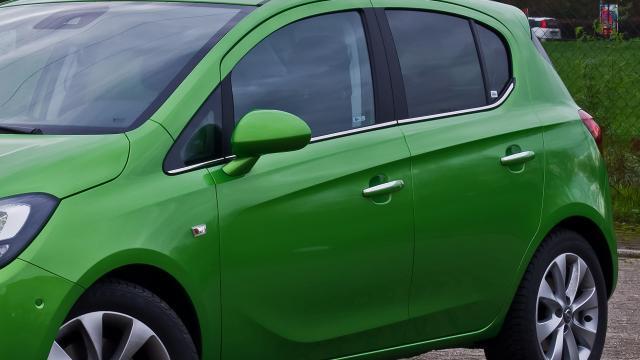Auto elettriche: 7 modelli in arrivo in Italia nel 2020, Audi e-Tron Sportback e Bmw iX3