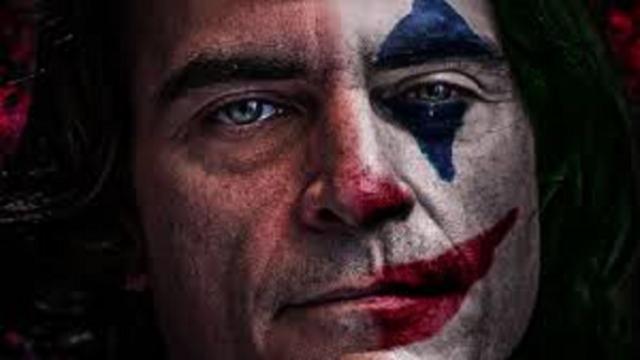 Golden Globes 2020 : Joaquin Phoenix fracasse Hollywood
