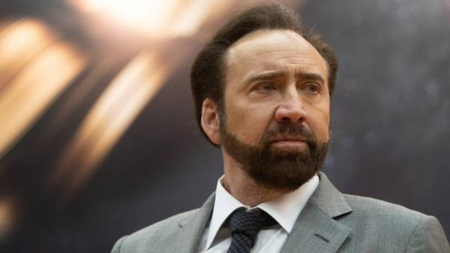 15 curiosidades sobre el actor Nicolas Cage