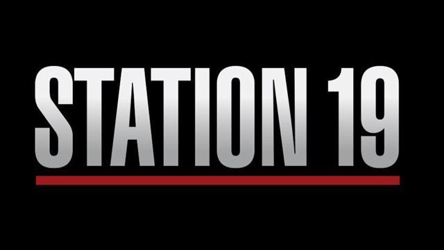 Station 19, la 2^ stagione su Canale 5 dal 14 gennaio