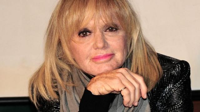 Sanremo, polemiche sulla partecipazione di Rita Pavone: 'In gara perché sovranista'