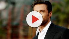Fatos curiosos sobre o interprete de 'Wolverine', Hugh Jackman