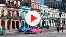 La vida en Cuba no se puede equiparar con el índice de desarrollo sostenible