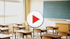 Scuola: slitta l'incontro del 7 gennaio sui precari