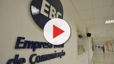 EBC recebe inscrições para programa de estágio 2020